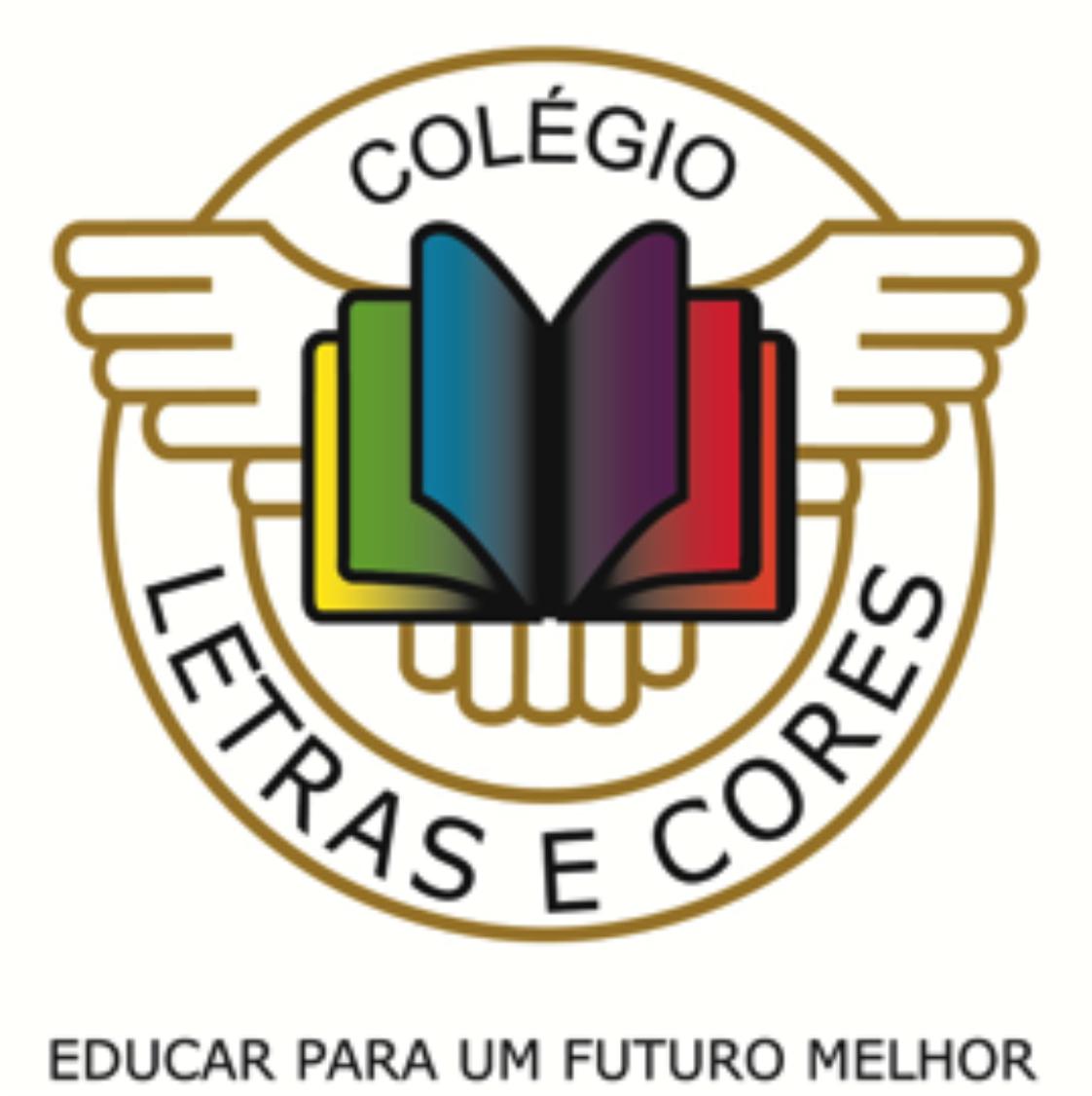 colégio letras e Cores.png
