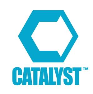 catalyst-conference-logo.jpg
