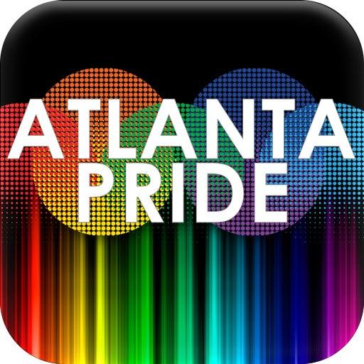 Pride-31.jpg