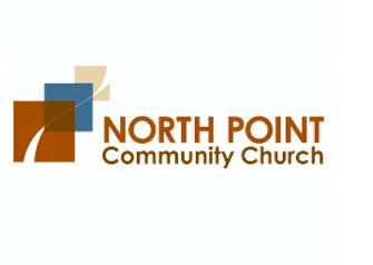 North-Point-Comm.-Church-logo.jpg