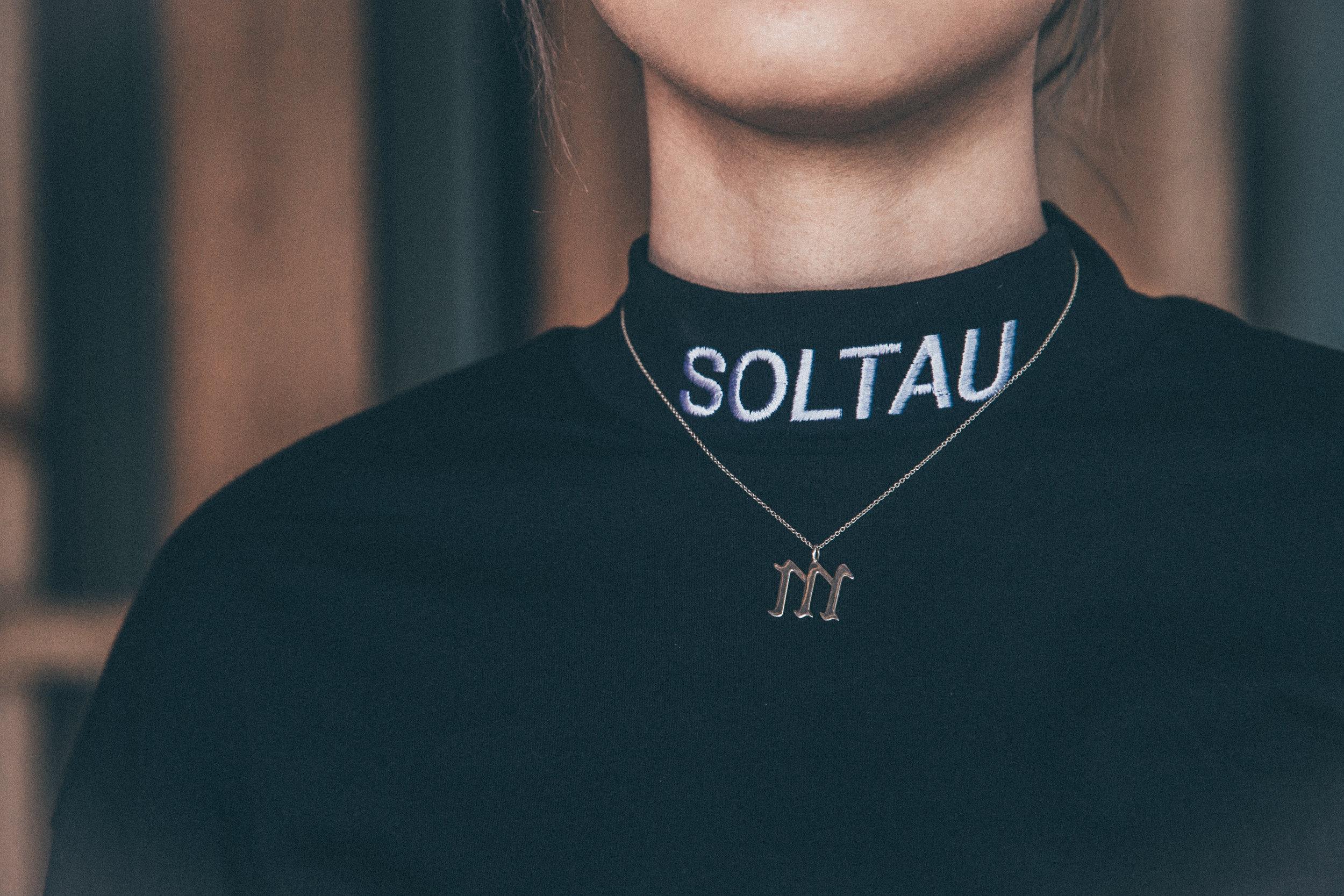 SoltaLookbook-62.jpg