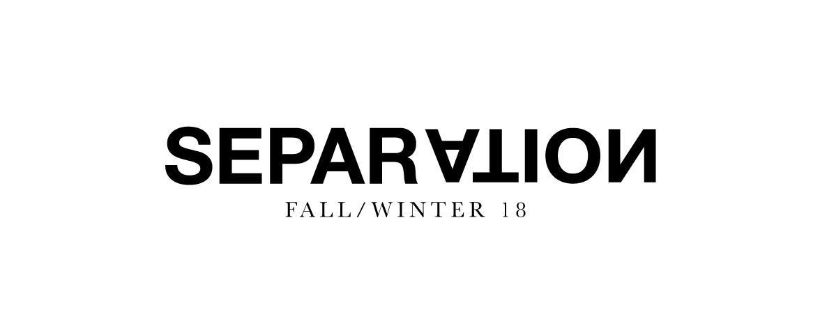 Separatiob-Typeface.png