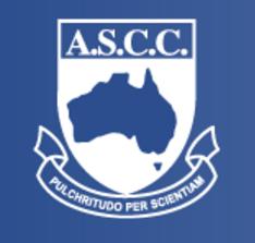 ascc logo.PNG