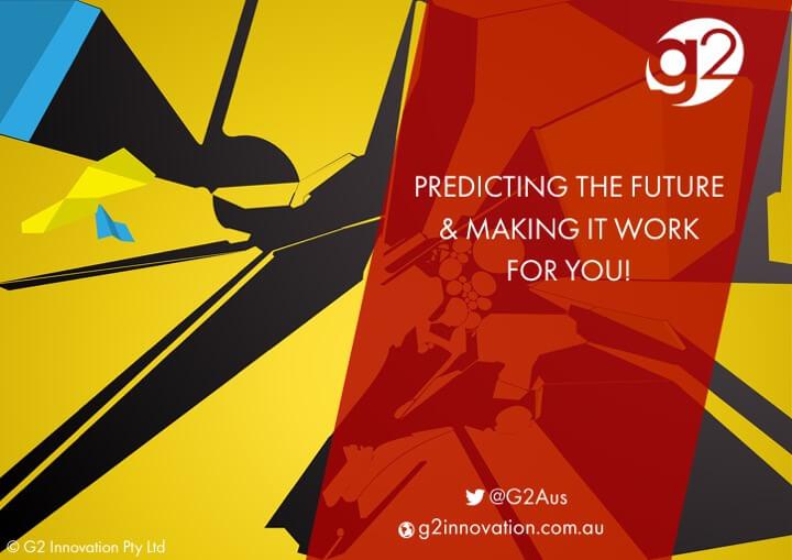 Futures Content V2 AJ.jpg