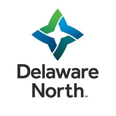 delaware-north-logo.jpeg