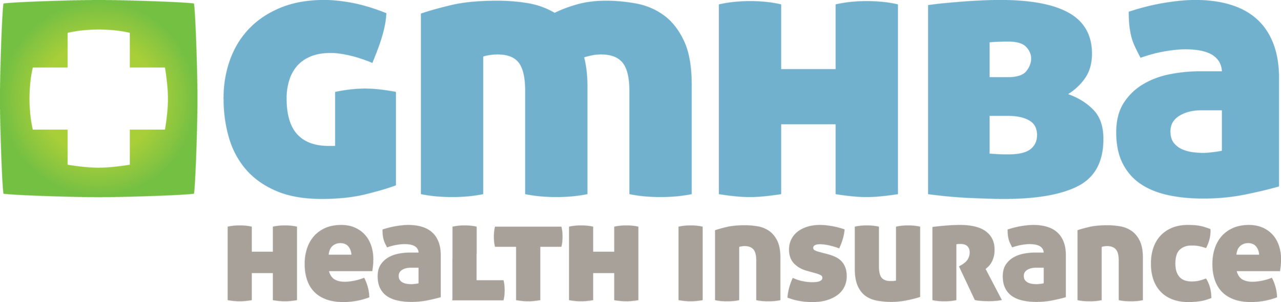 GMHBA-Health-Insurance-Review1.png
