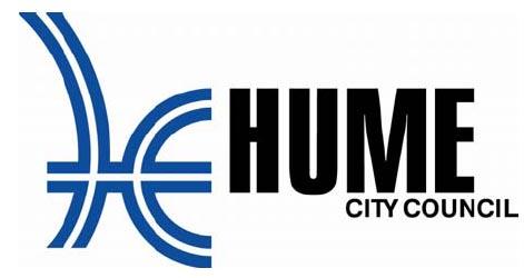 hume-city-council-logo.jpg