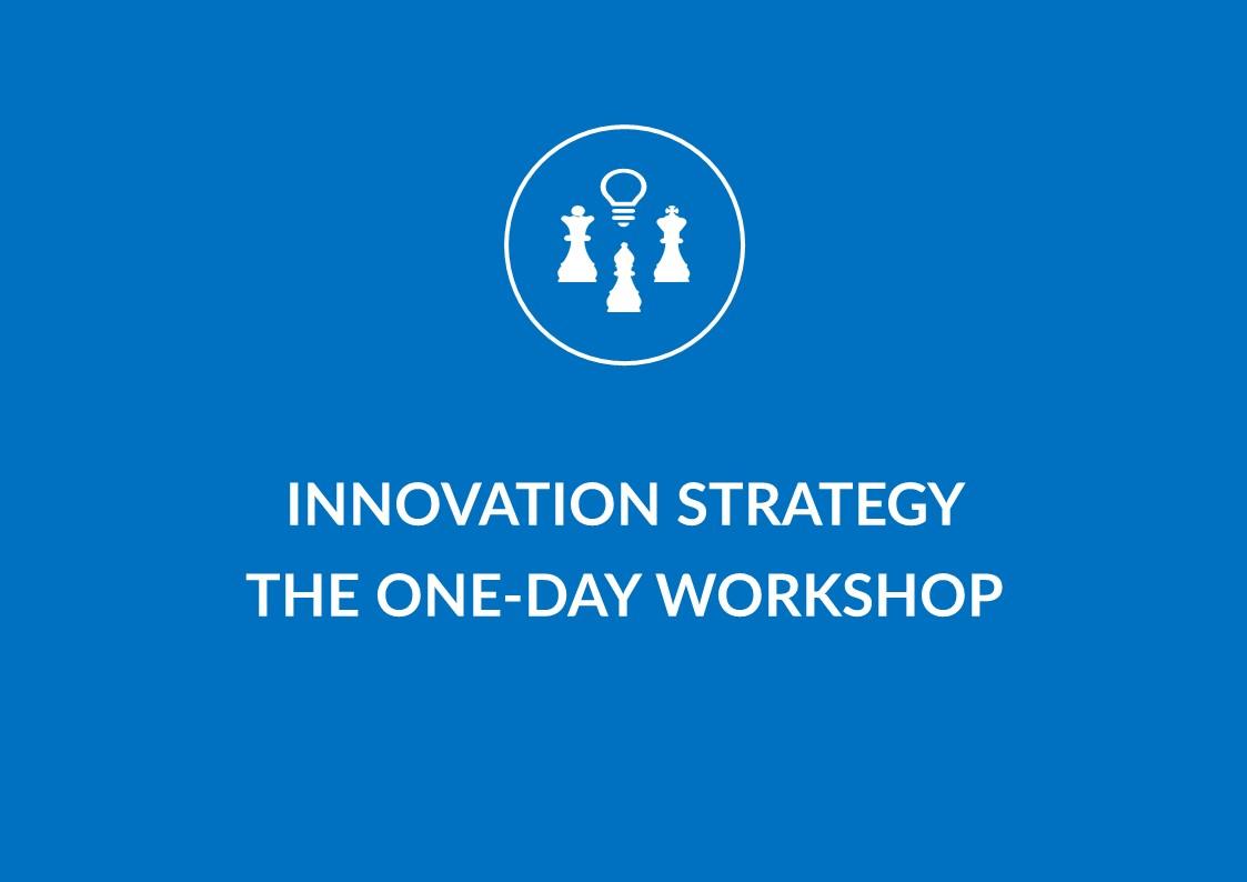 One Day Workshop - 28 February 2018