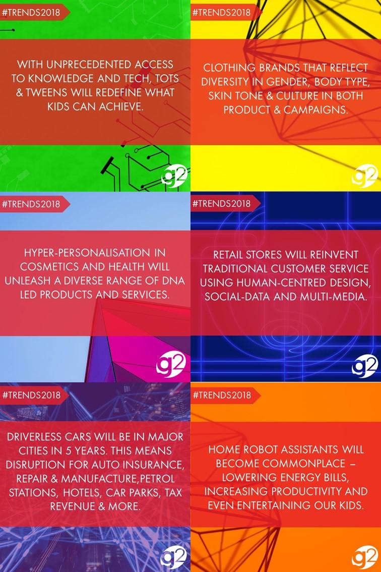171213 Trends series.jpg