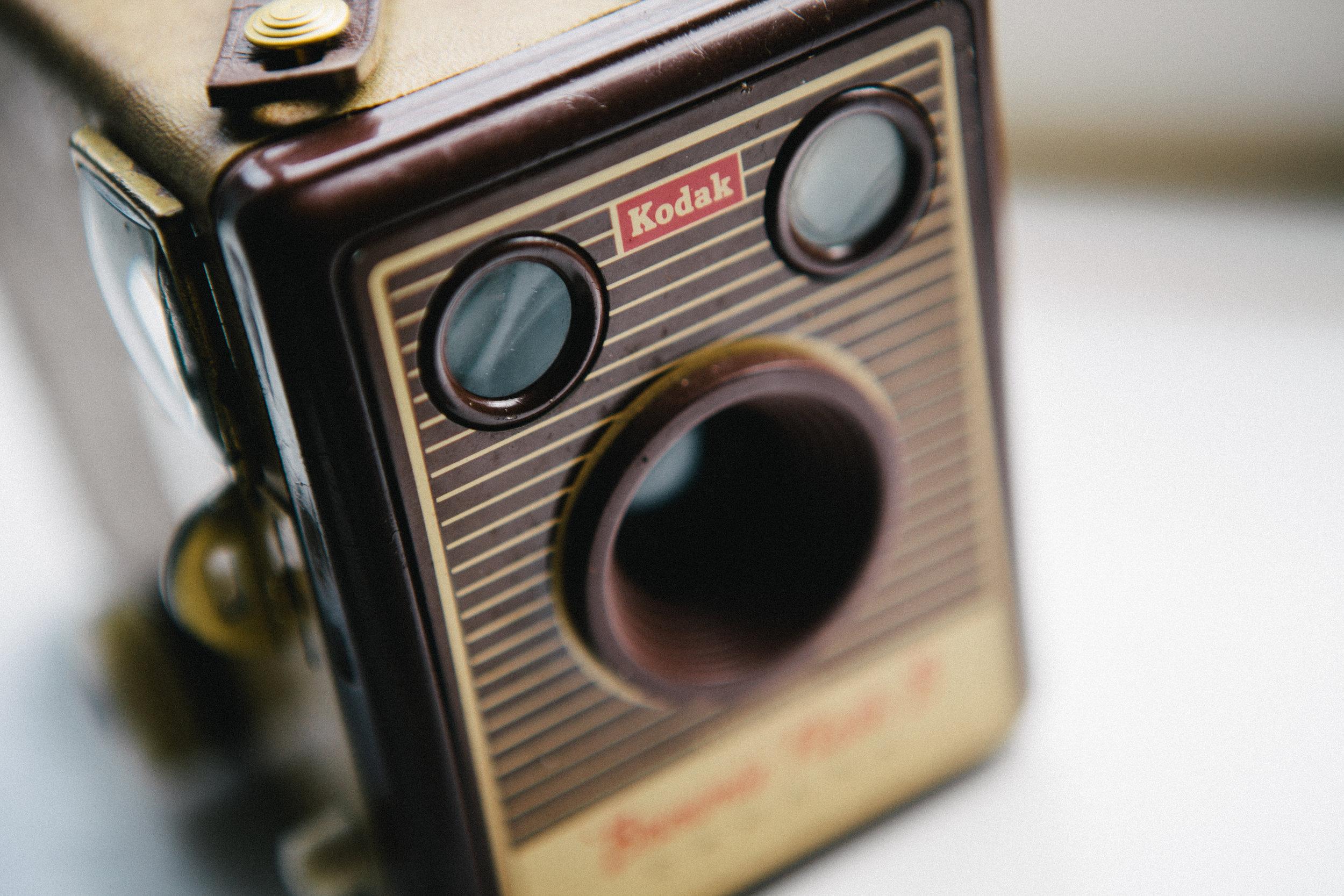 photography-vintage-photo-OLD KODAK.jpg