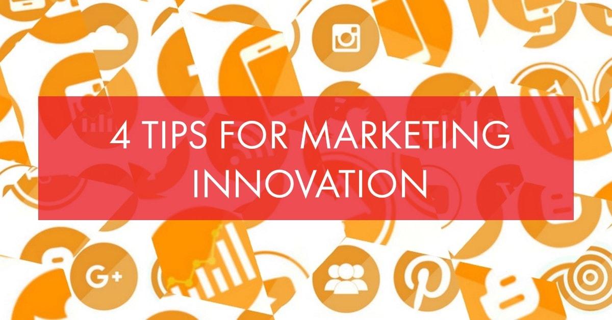 180607 LinkedIn Blog  4 tips marketing-min (1).jpg