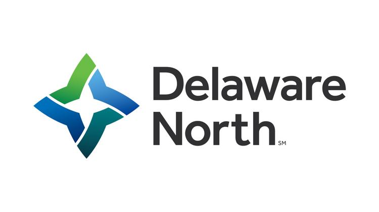 delaware-north-new-logo_750xx3200-1800-0-1.jpg