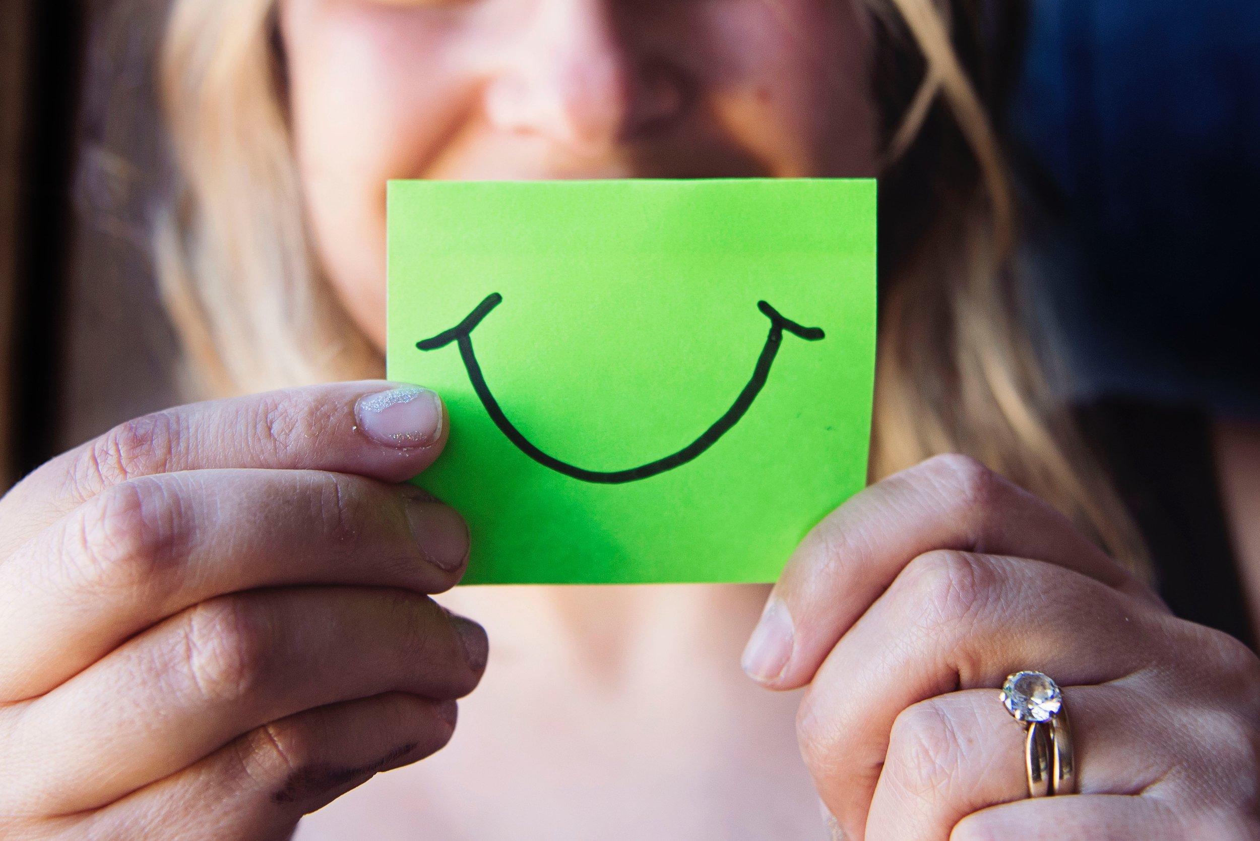 positive-employee-experience-positive-min.jpg
