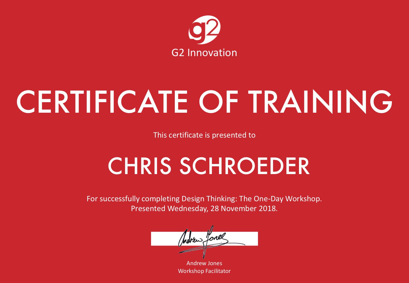 CHRIS SCHROEDER.jpg