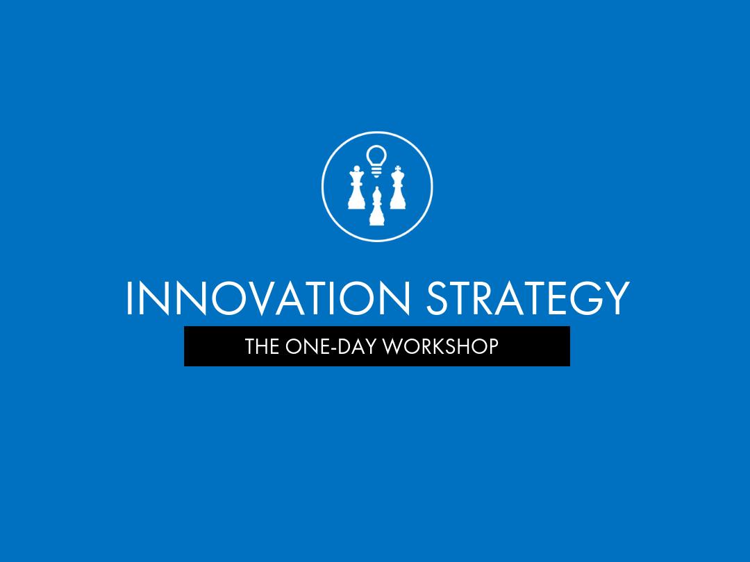 Innovation strategy new 1080 x 810-min.png