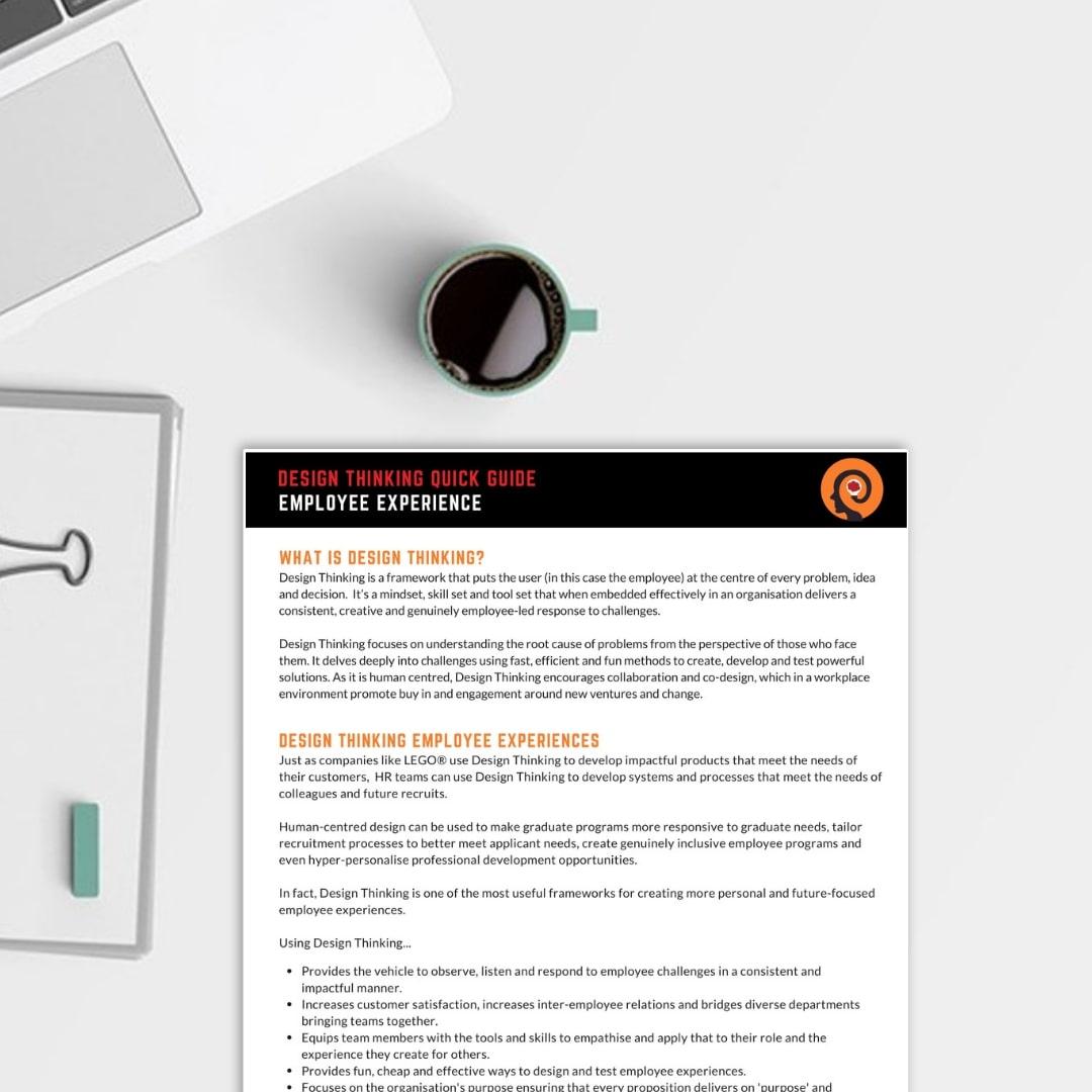 DT-Employee-Experience_Insta-flatlay-min.jpg