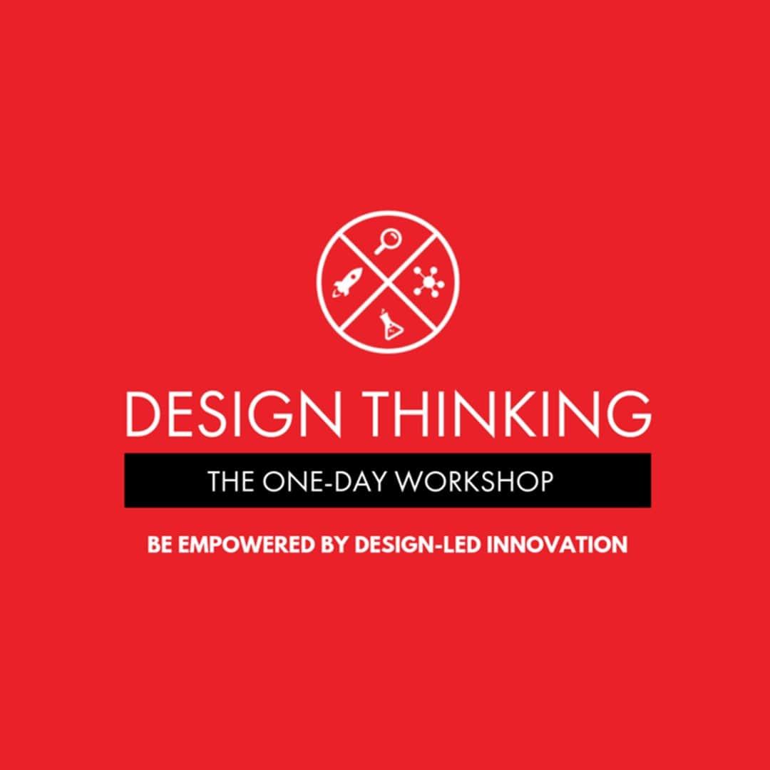 Design-Thinking- Workshop_G2-Innovation.jpg