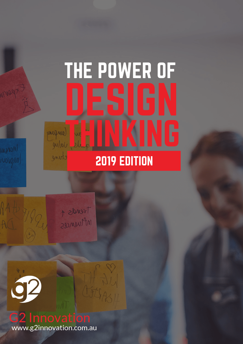 Design-Thinking-Guide-2019-edition-cover-min.png