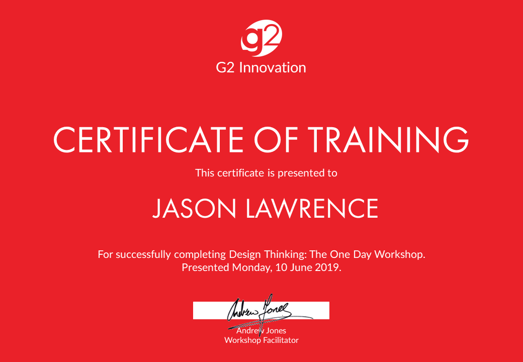 DT One Day Workshop certificate 2.png