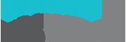 logo-taswater.png
