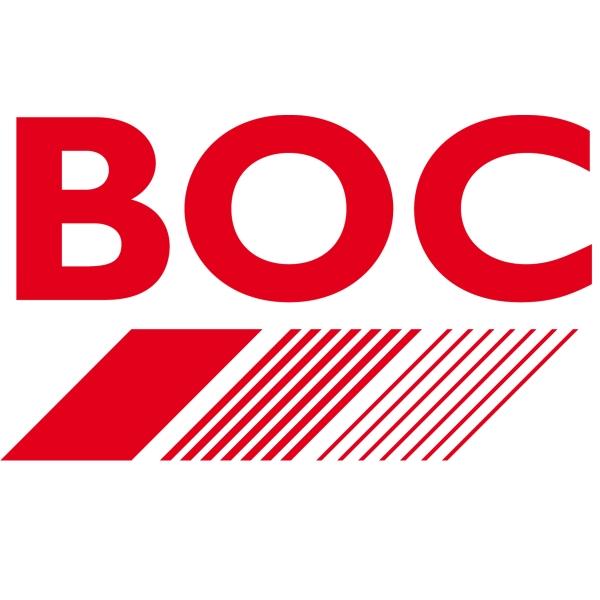 Welding-BOC-Logo-600x600-1.jpg
