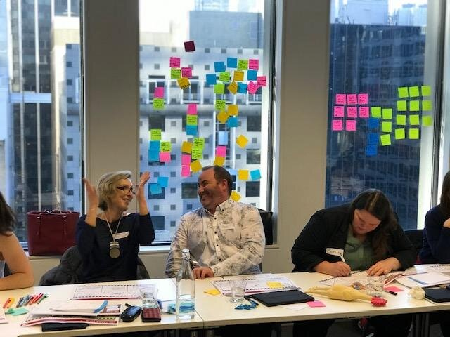 190709 DT Employee Experience ATO Melbourne-min.jpg