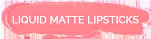 liquidmattelipsticks_v2.png