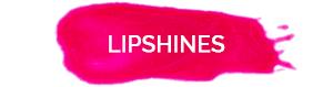 lipshine.png