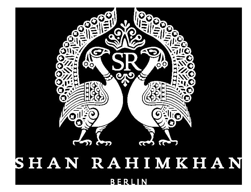 Shan_Rahimkhan_Logo-white.png