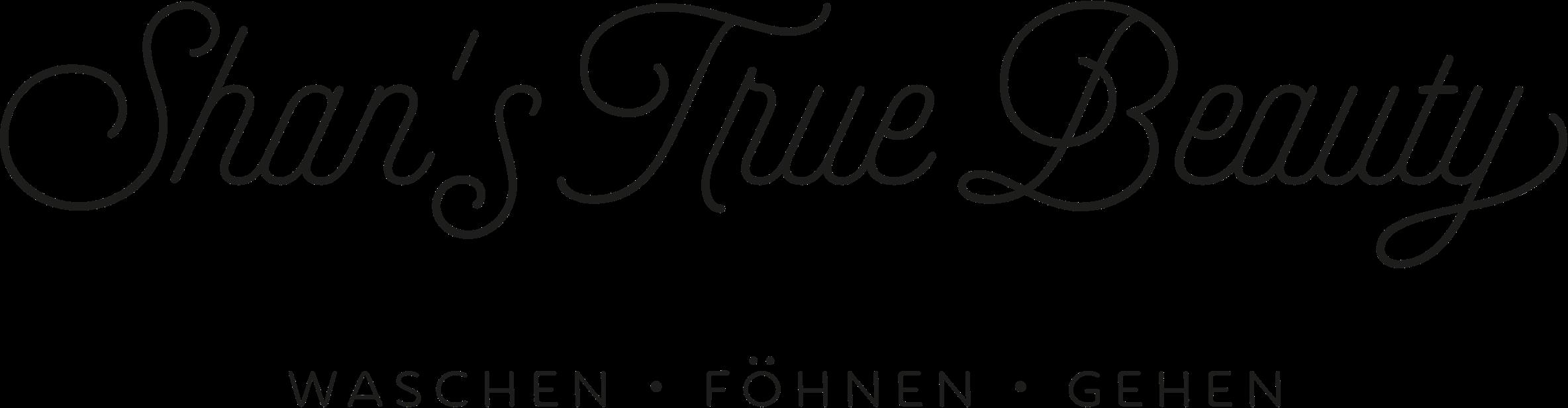 shans-true-beauty_logo.png