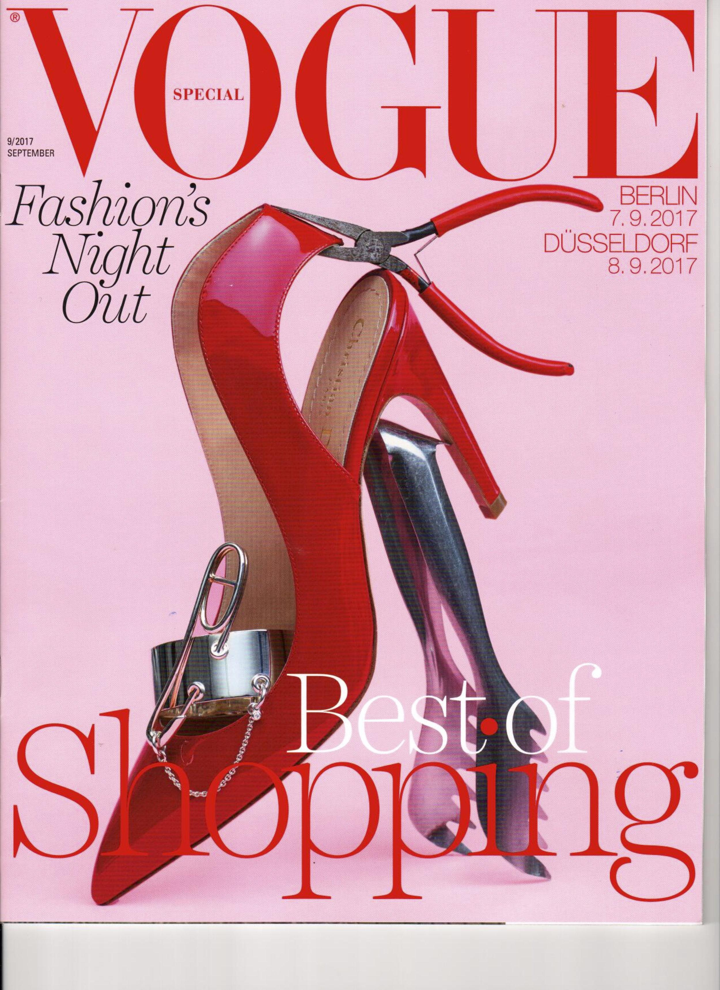 Vogue 092017.jpg