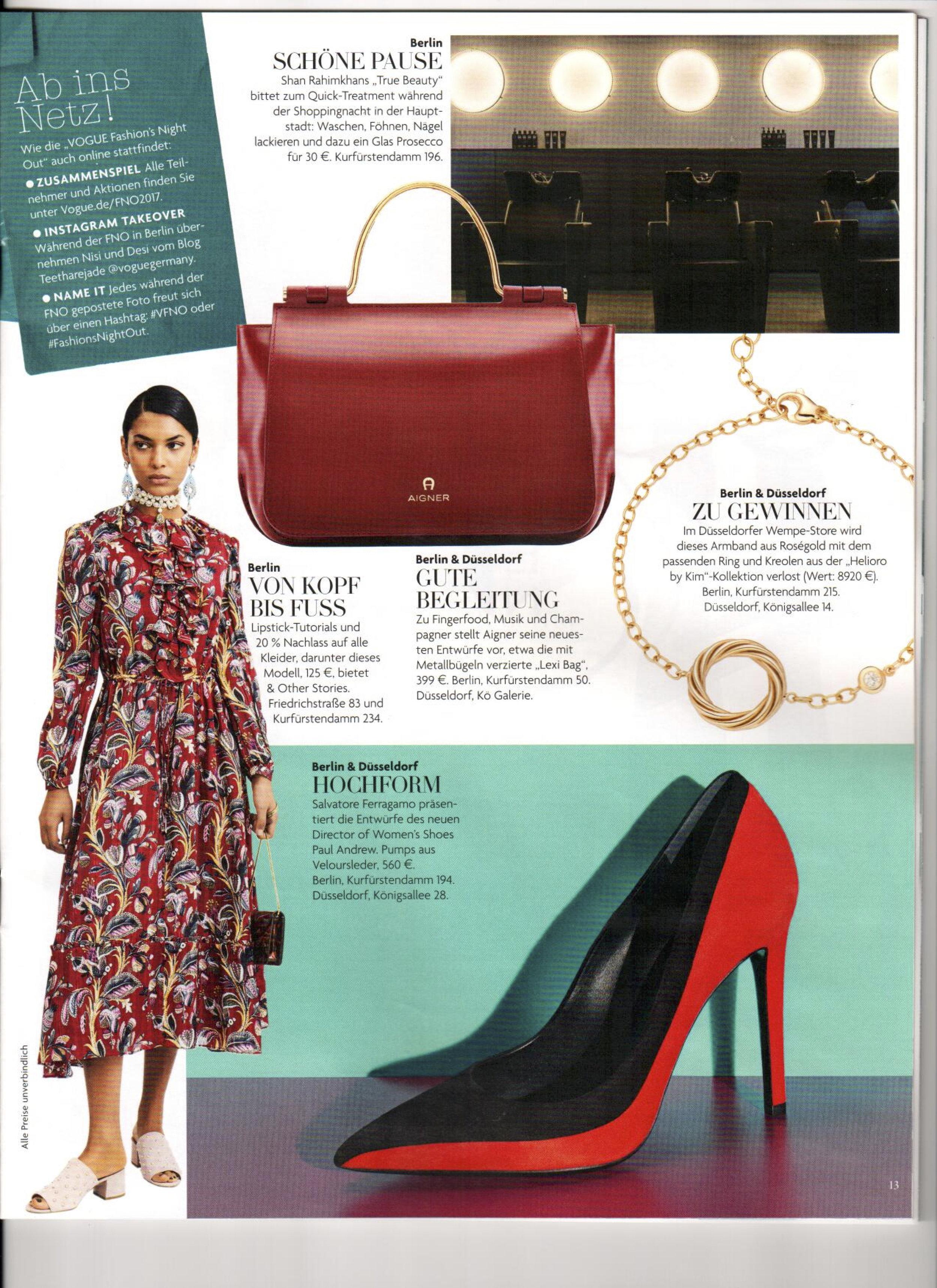Vogue 092017_II.jpg