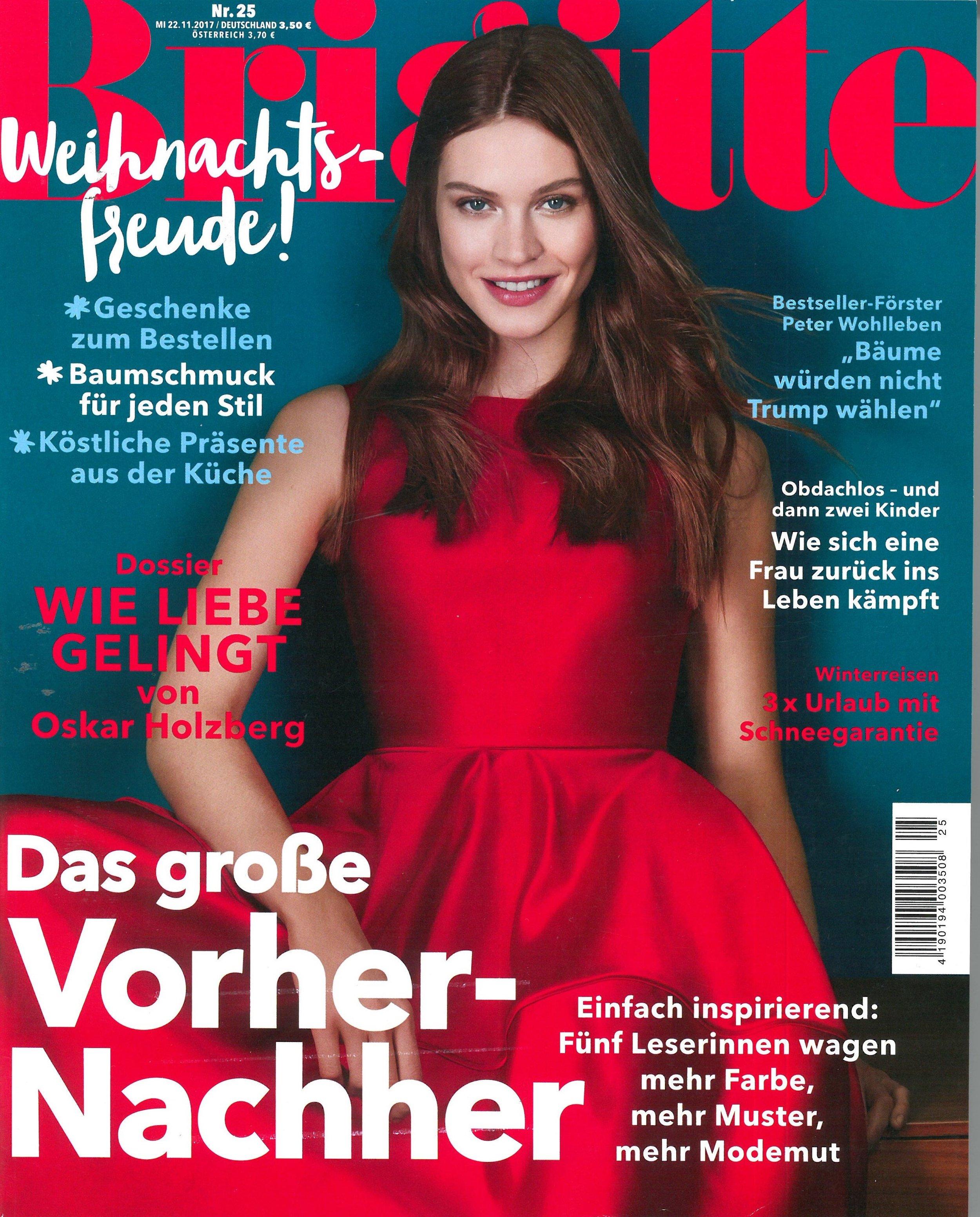 Brigitte_Cover.jpg