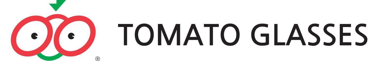 Tomato Logo (en).jpg