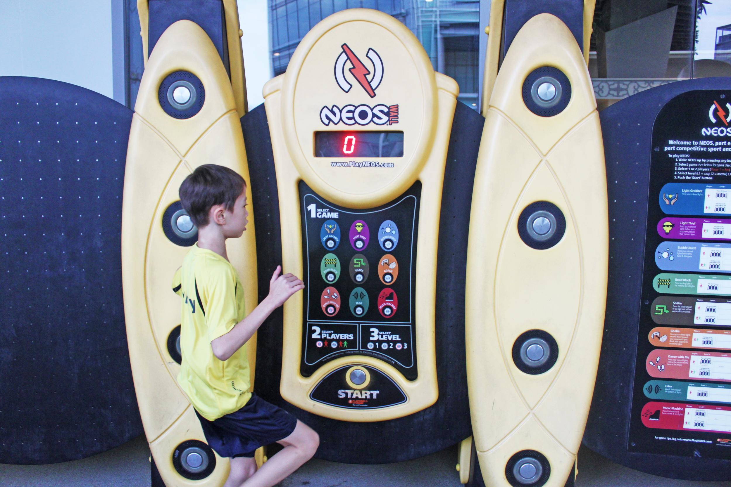 313-playground-6.jpg
