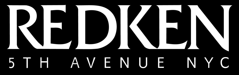 Redken_logo_black.png