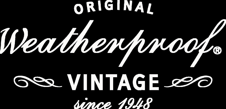Weatherproof-Vintage-logo.png