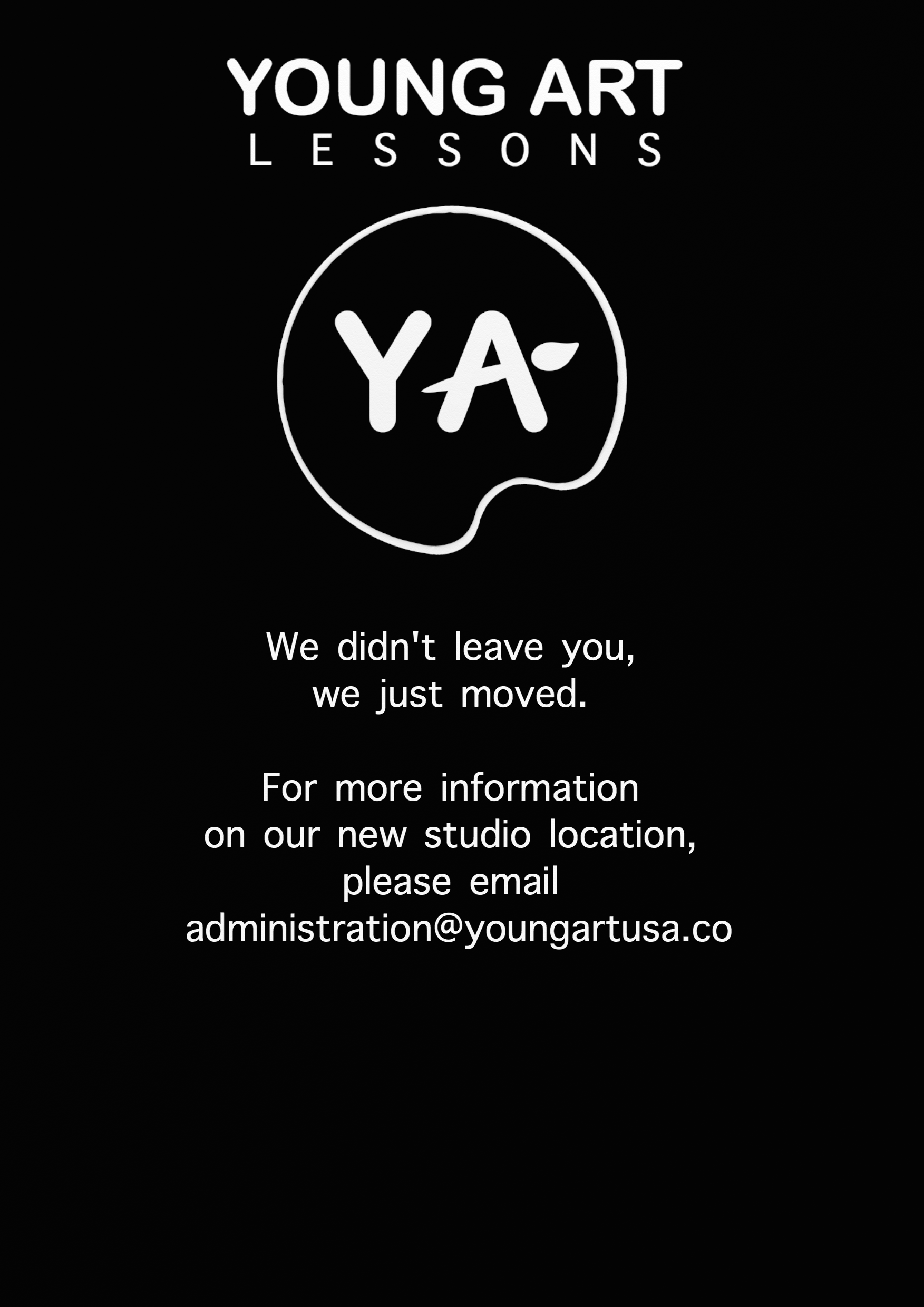 we didnt leave you.png