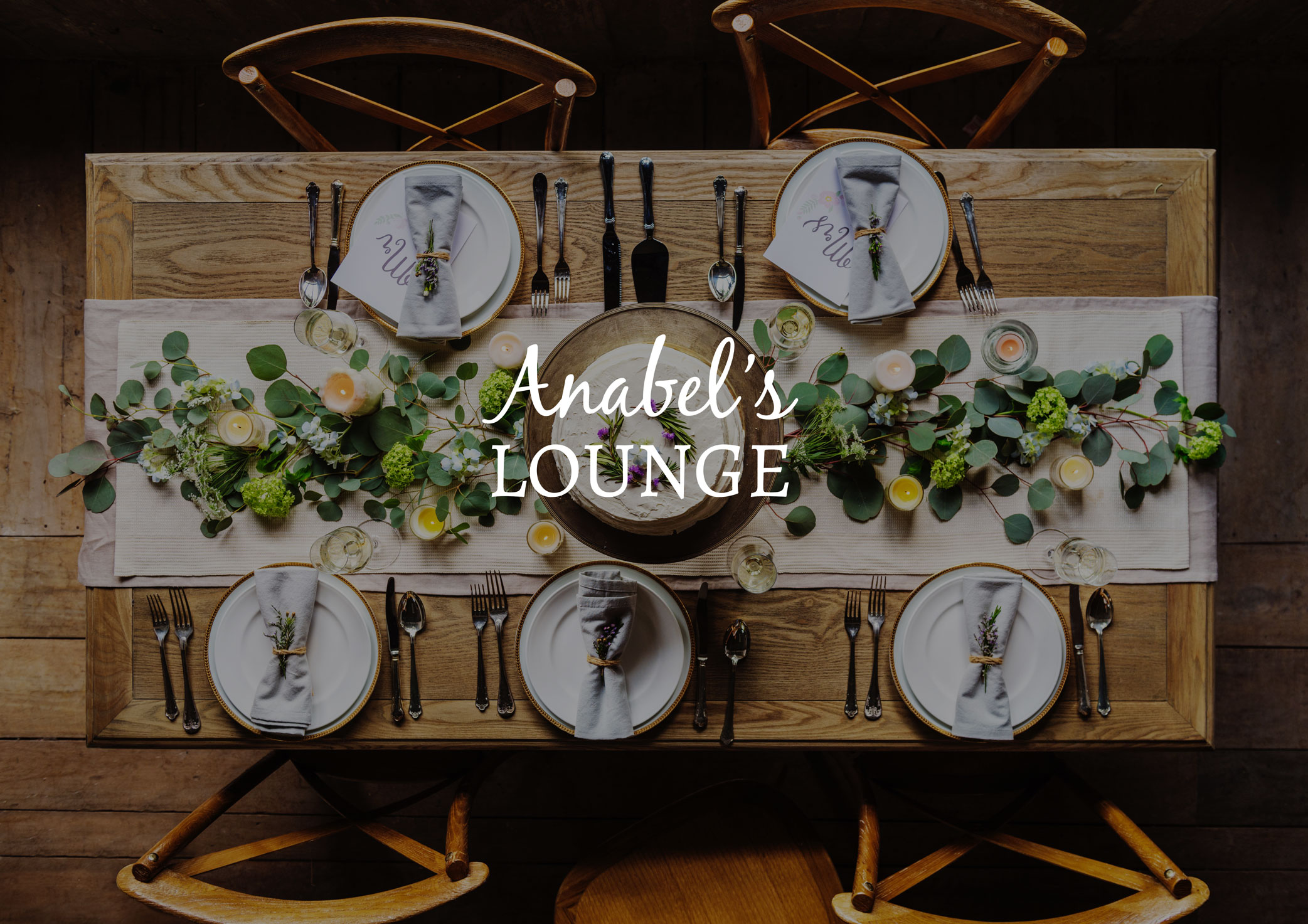 anabels-lounge