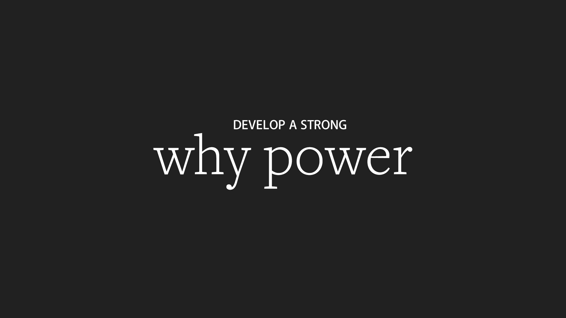 why-power.png
