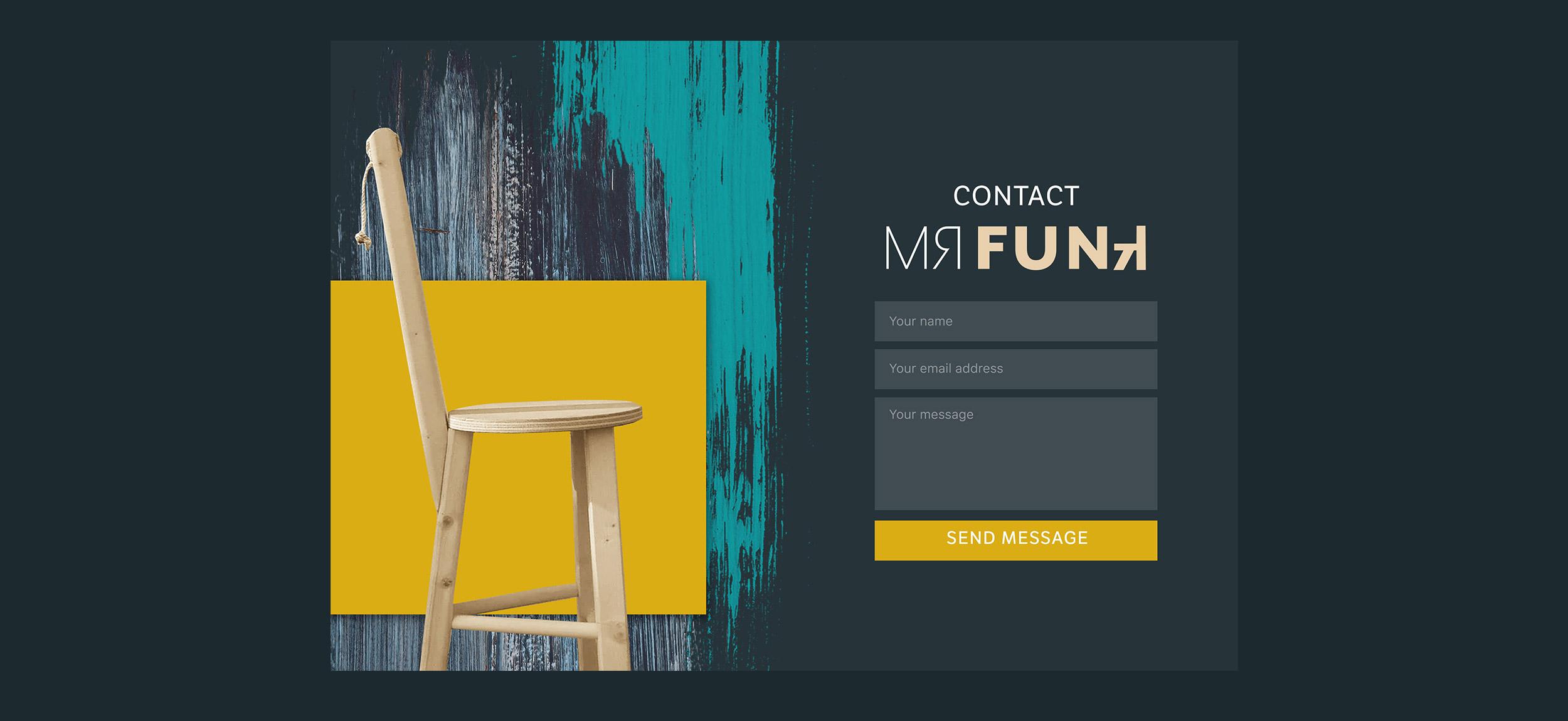 funk-contact.jpg