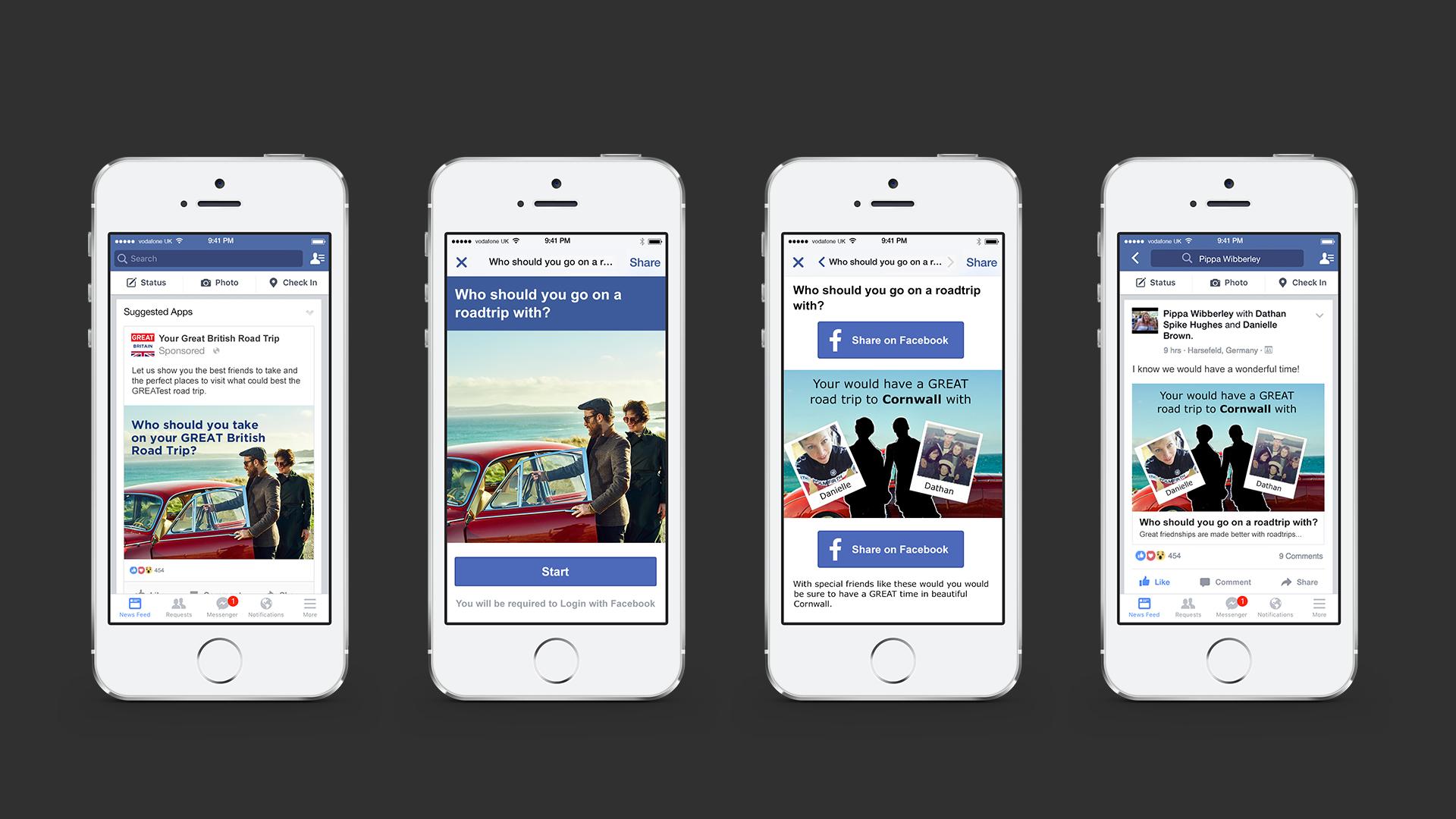 app-facebook.jpg