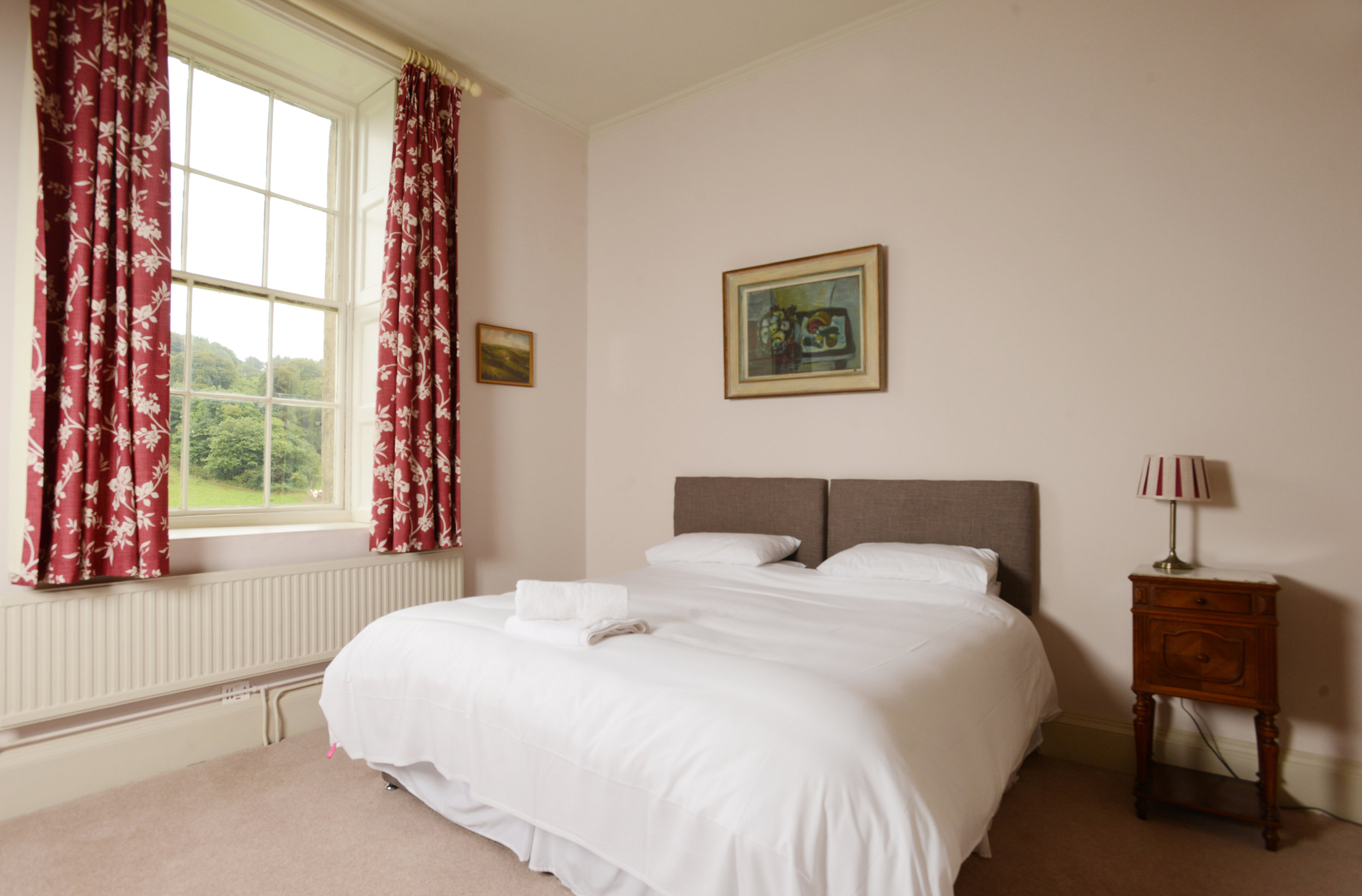 Stay in a Premium room at Sharpham House.jpg