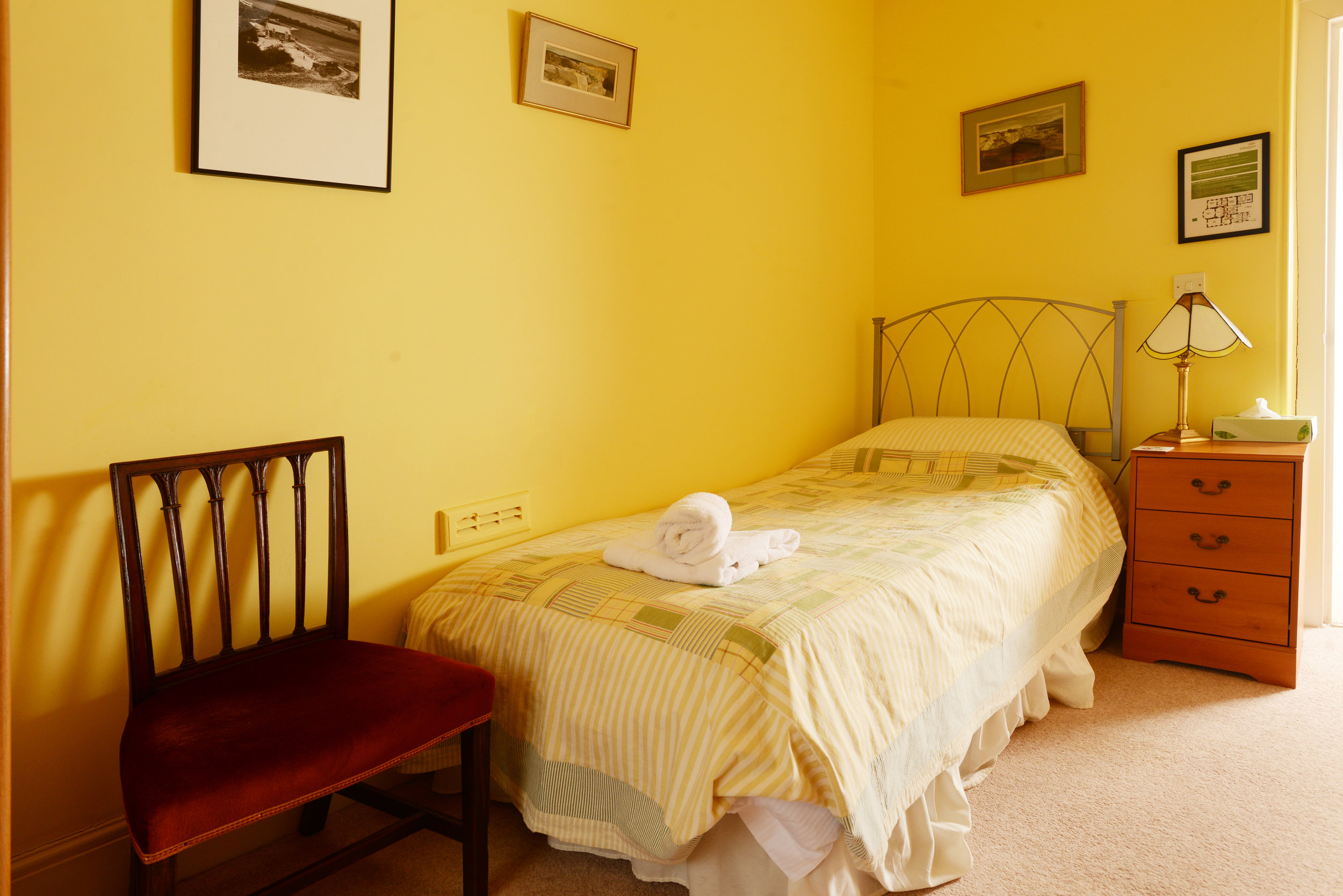 Stay in a Standard room at Sharpham House.jpg