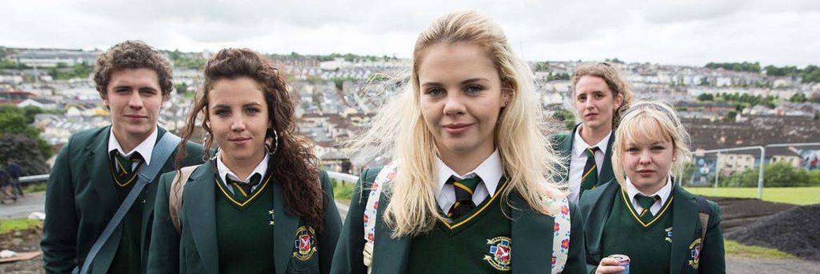 https---img-www.tf-cdn.com-show-2-derry-girls.jpeg?_v=20180105044017&w=1024&h=342&dpr=1&auto=compress&fm=pjpg&fit=crop&crop=faces%2Ctop.jpeg