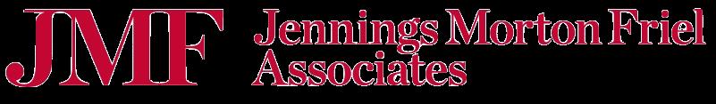 JenMorFri Logo.png