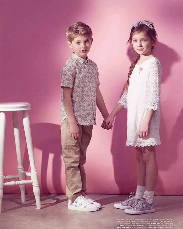 Parisian vintage editorial for Little London Magazine, Spring Issue @littlelondonmagazine @chloe_collyer @august_management @afrankagency @roxzannnatalie @rachelljonesartist @kidslondon @bonpoint #bonpoint  @jcrew #jcrew #minimisskg @kardashiankids #kardashiankids @etiquetteclothiers #etiquetteclothiers #vintage_style #parisian_vintage #spring_fashion_kids #romantic #cover_story #littlelondon #littlelondon_magazine #kidsfashionphotography #michellebrackenphotography #michellebracken #kidslondon#kidslondonmodels #kidsfashioneditorial