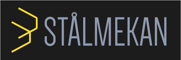 Stalmekan_logo_black-01.png