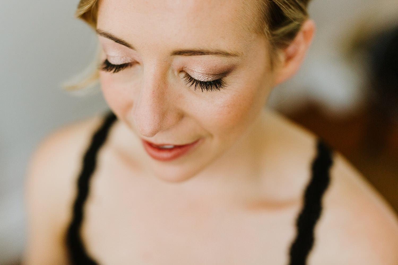 barbara brandao makeup