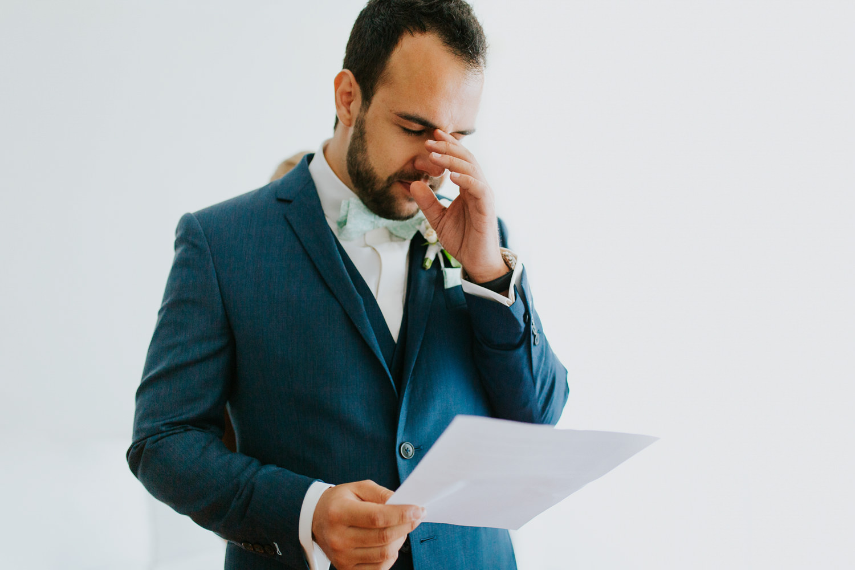 marriage votes